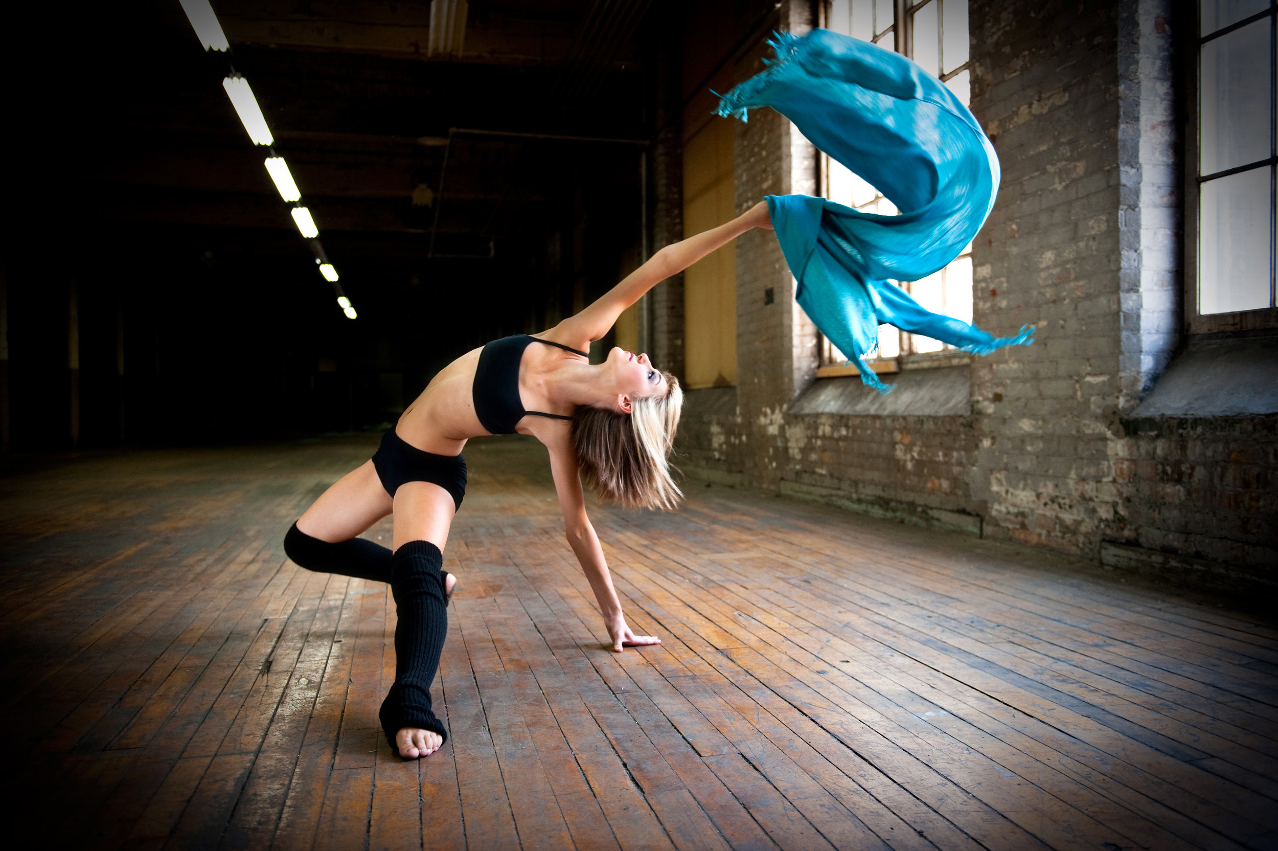 Marta-Hewson-Themed-portrait-dancer-with-flowing-material.jpg