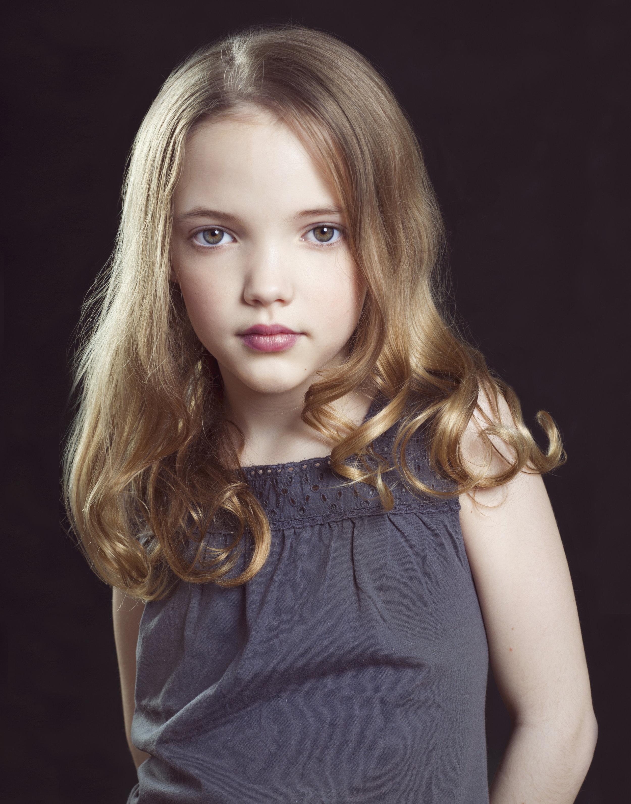 Marta Hewson - Annelise-forbes-little-girl-with-doe-eyes.jpg