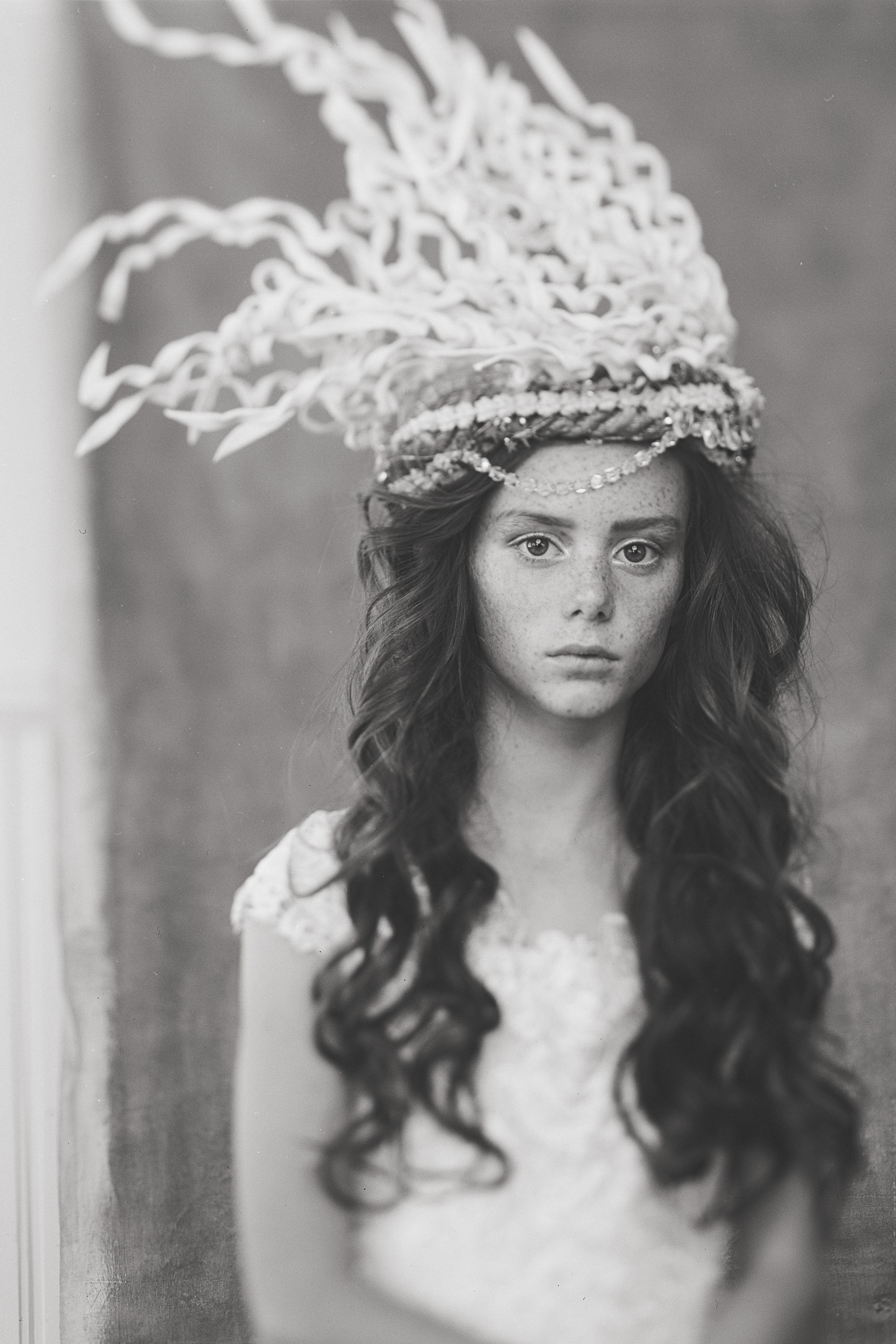 Marta-hewson-Emeryss-Teen-Portrait-Fashion-shoot- film photography 2.jpg
