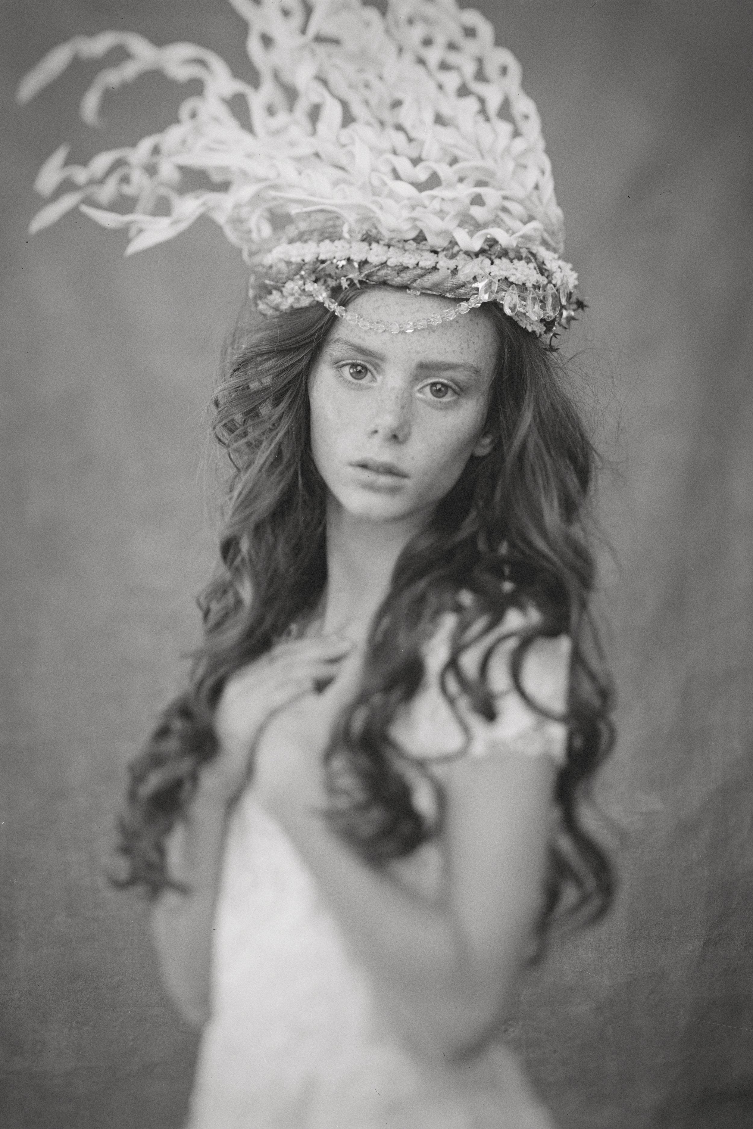 Marta-hewson-Emeryss-Teen-Portrait-Fashion-shoot-film photography.jpg