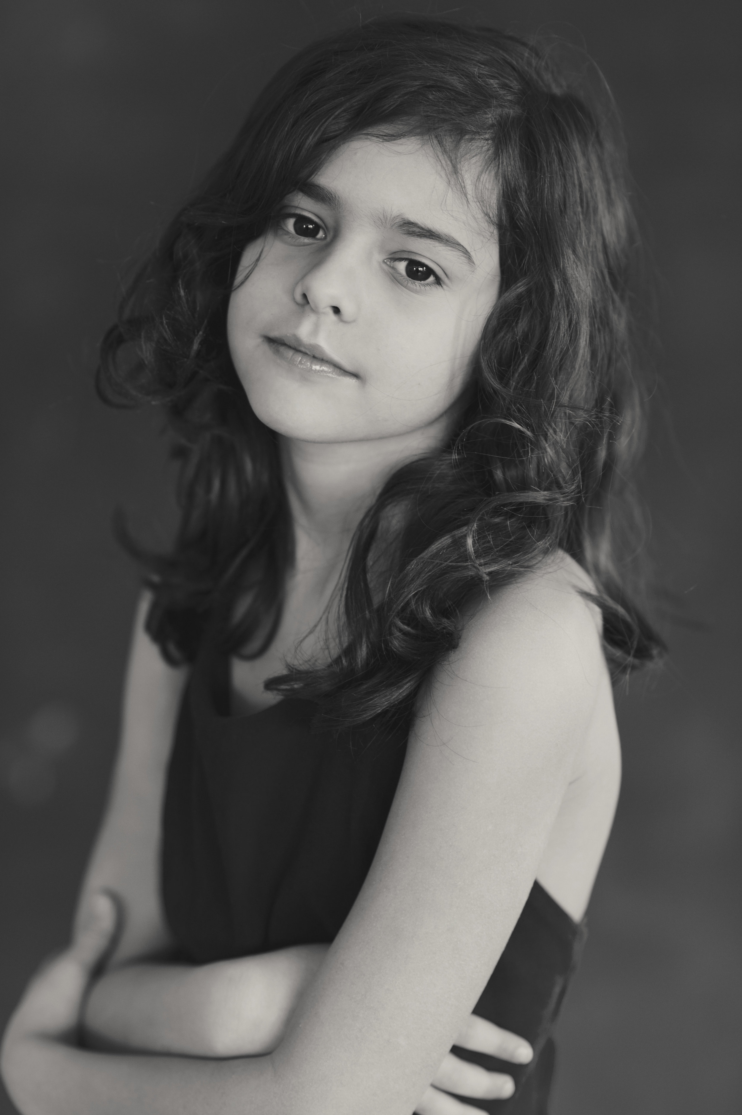 marta-hewson-young-girl-smiling-black-and-white.jpg
