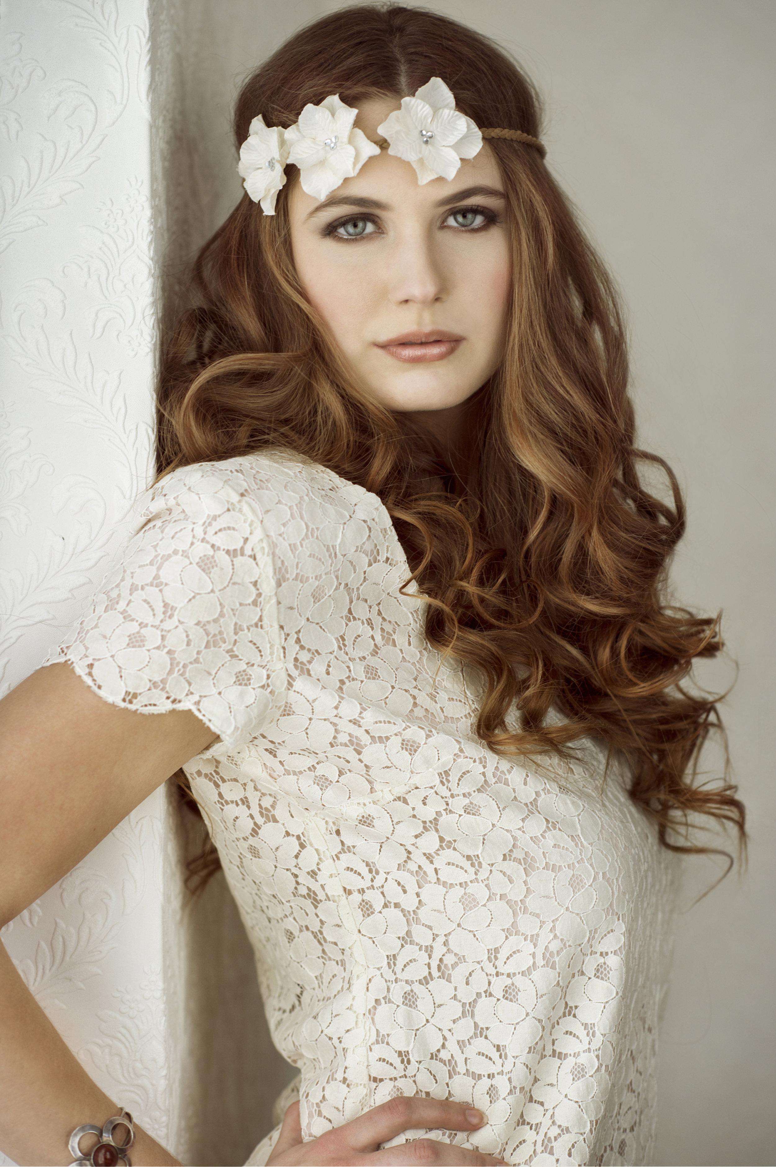 MartaHewson _Bohemian girl with white flowers in her hair.jpg