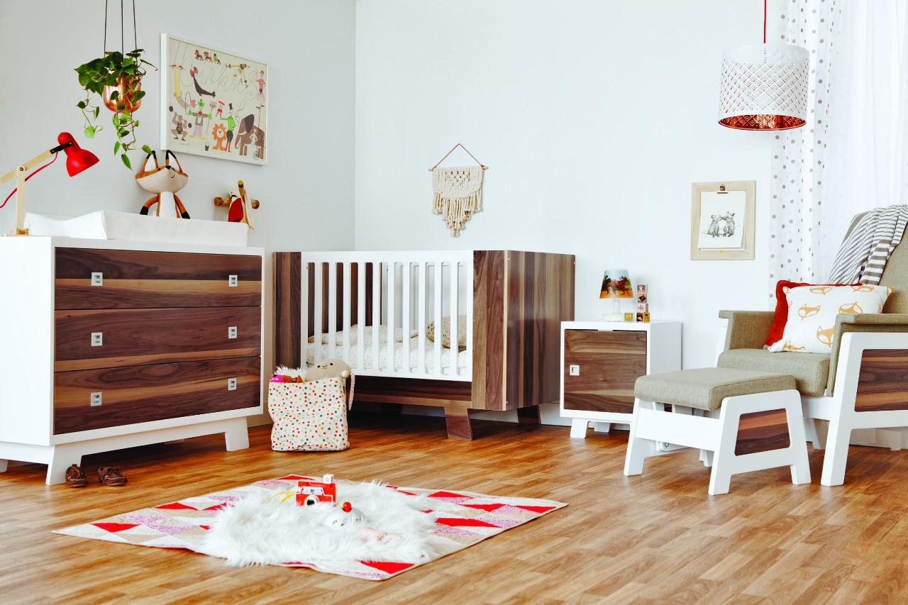 Dutailier Furniture