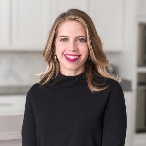Rachel Rosenthal of Rachel & Co Bethesda, MD