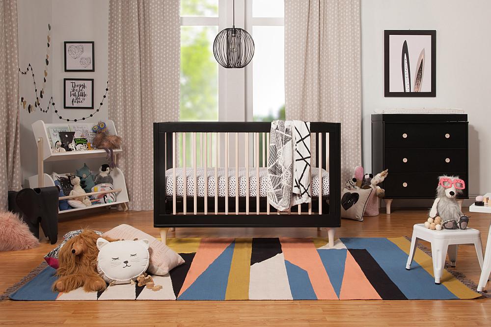 Lolly Crib $399