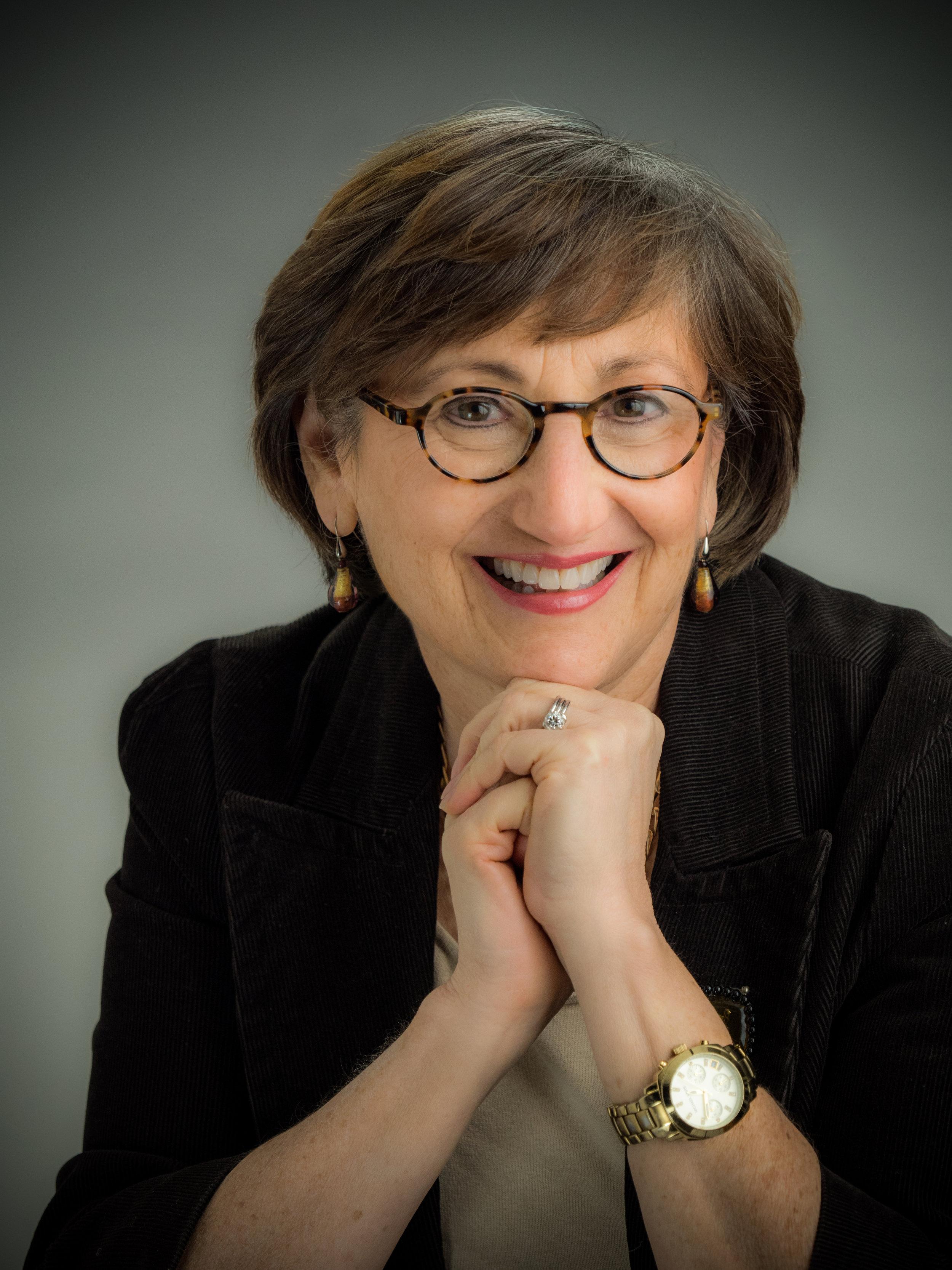 Tracy Bloom Schwartz