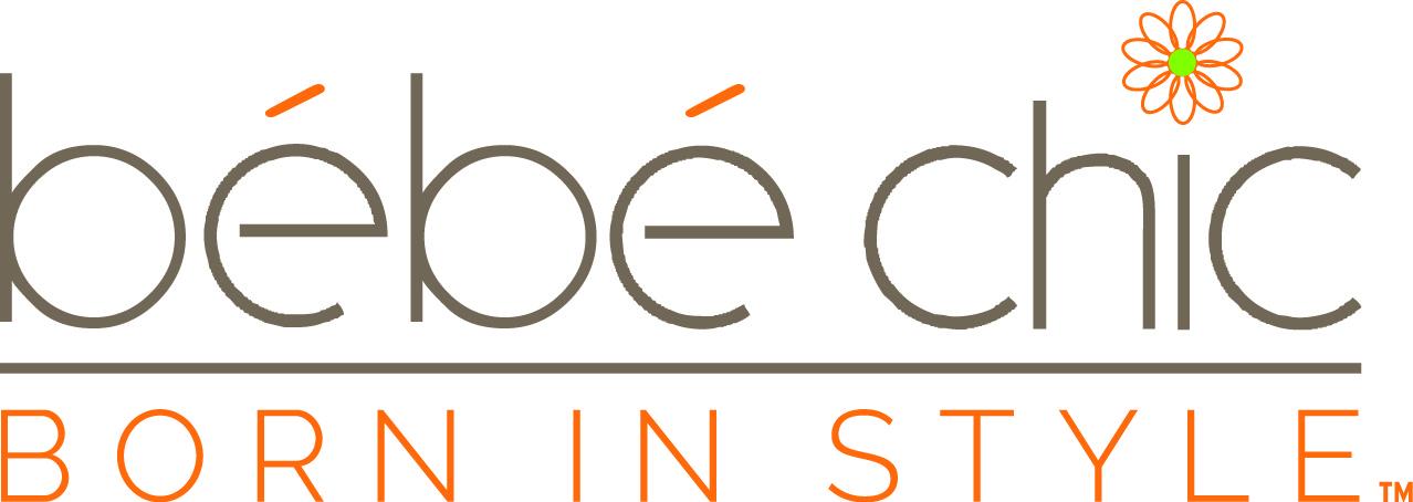 bebechic logo tag.jpg