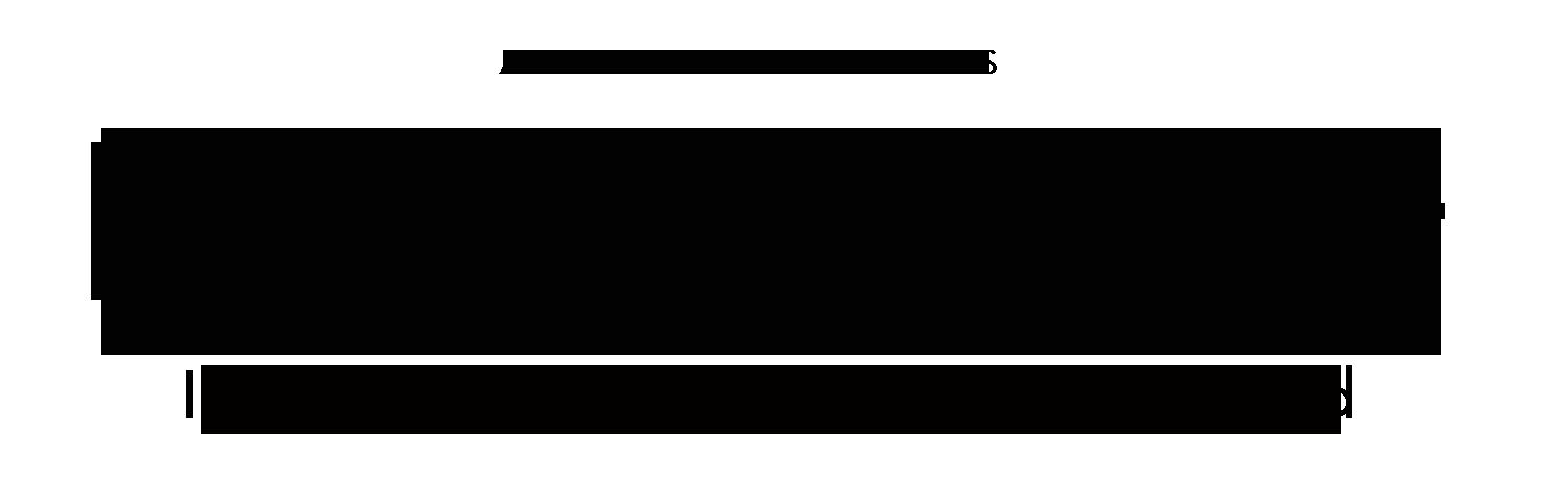 Everly & Monet logo