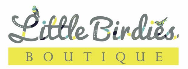 Little Birdies Boutique Georgetown