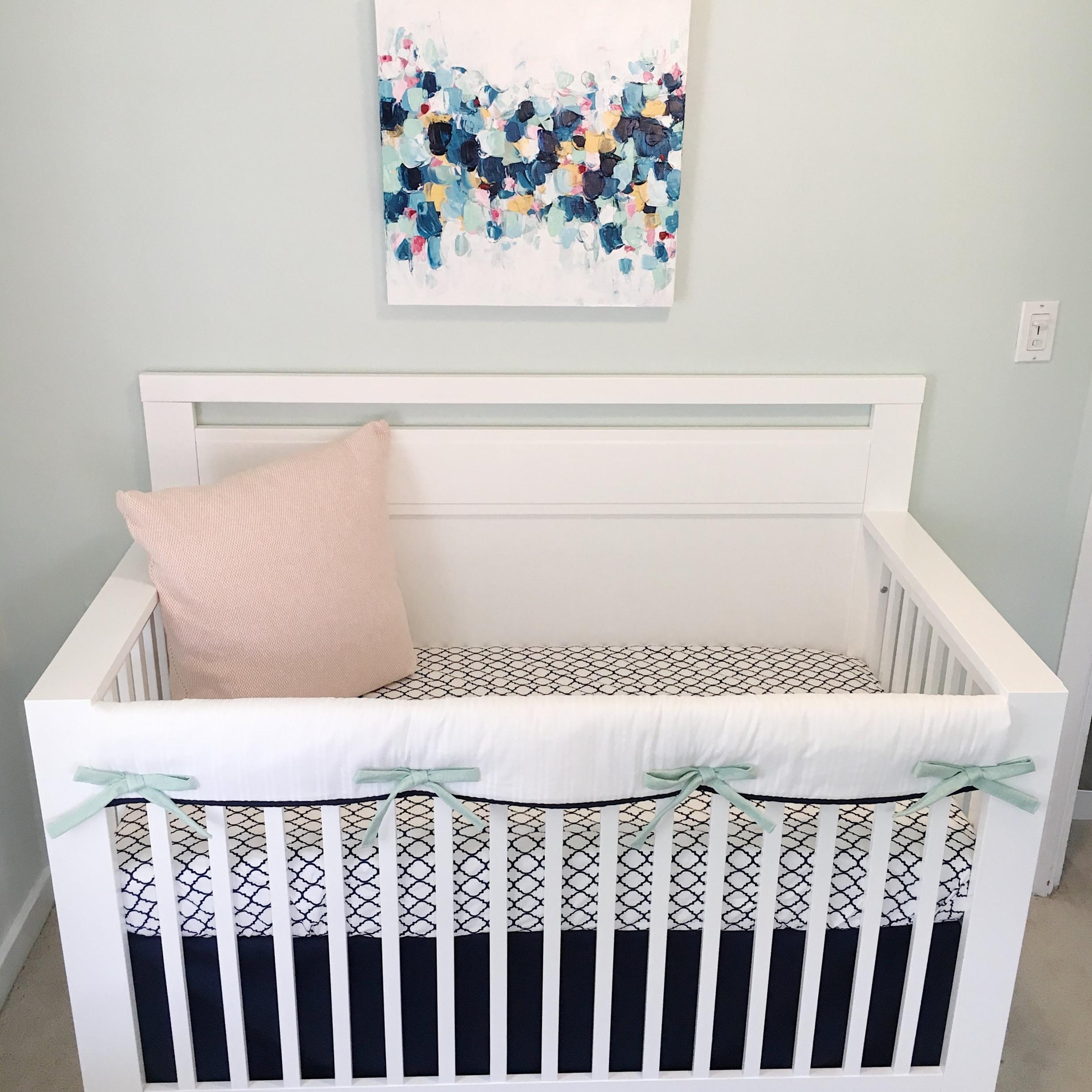Sullivan Nursery