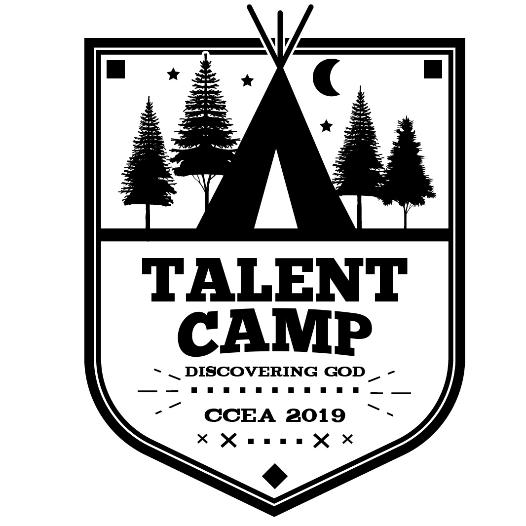 black+talent+camp+logo+2019+.jpg