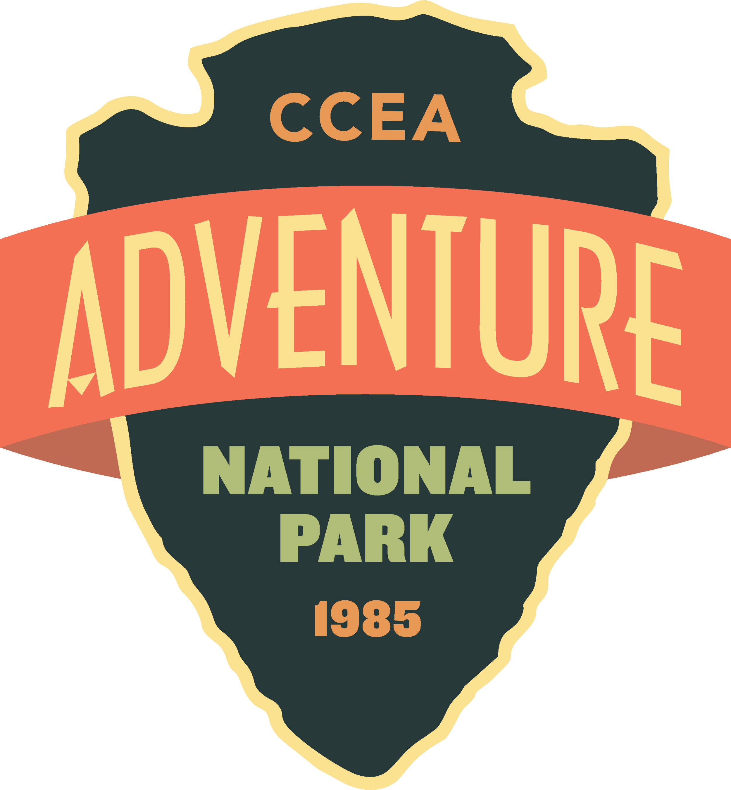 Welcome to Adventure National Park! - Adventure National Park is a place where every Scout, Ranger, & Pionner is valued, welcomed, and accepted!Our goal is to grow their faith in Jesus and nuture them through transitionas in a fun,safe, & engaging environment.