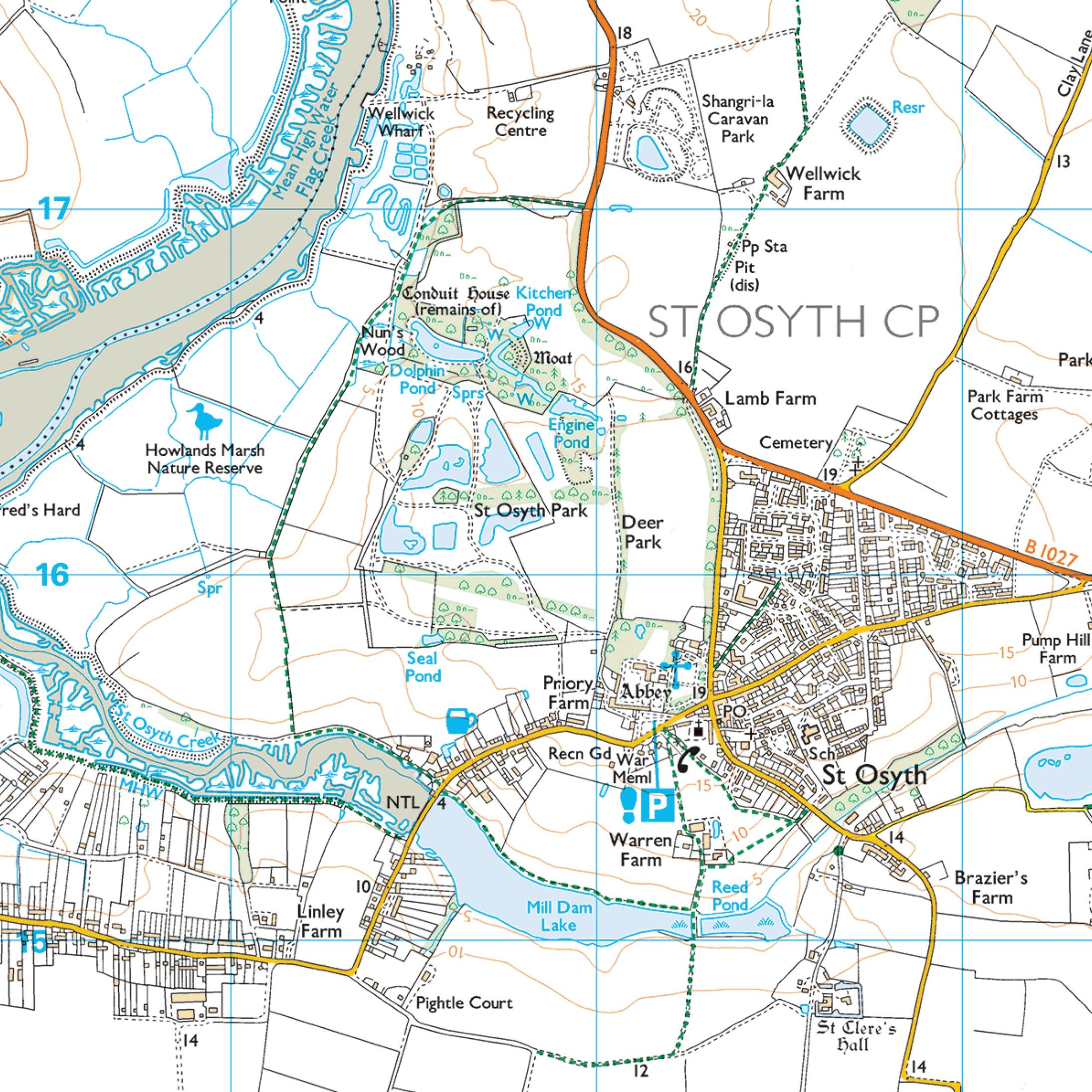 St Osyth map.jpg