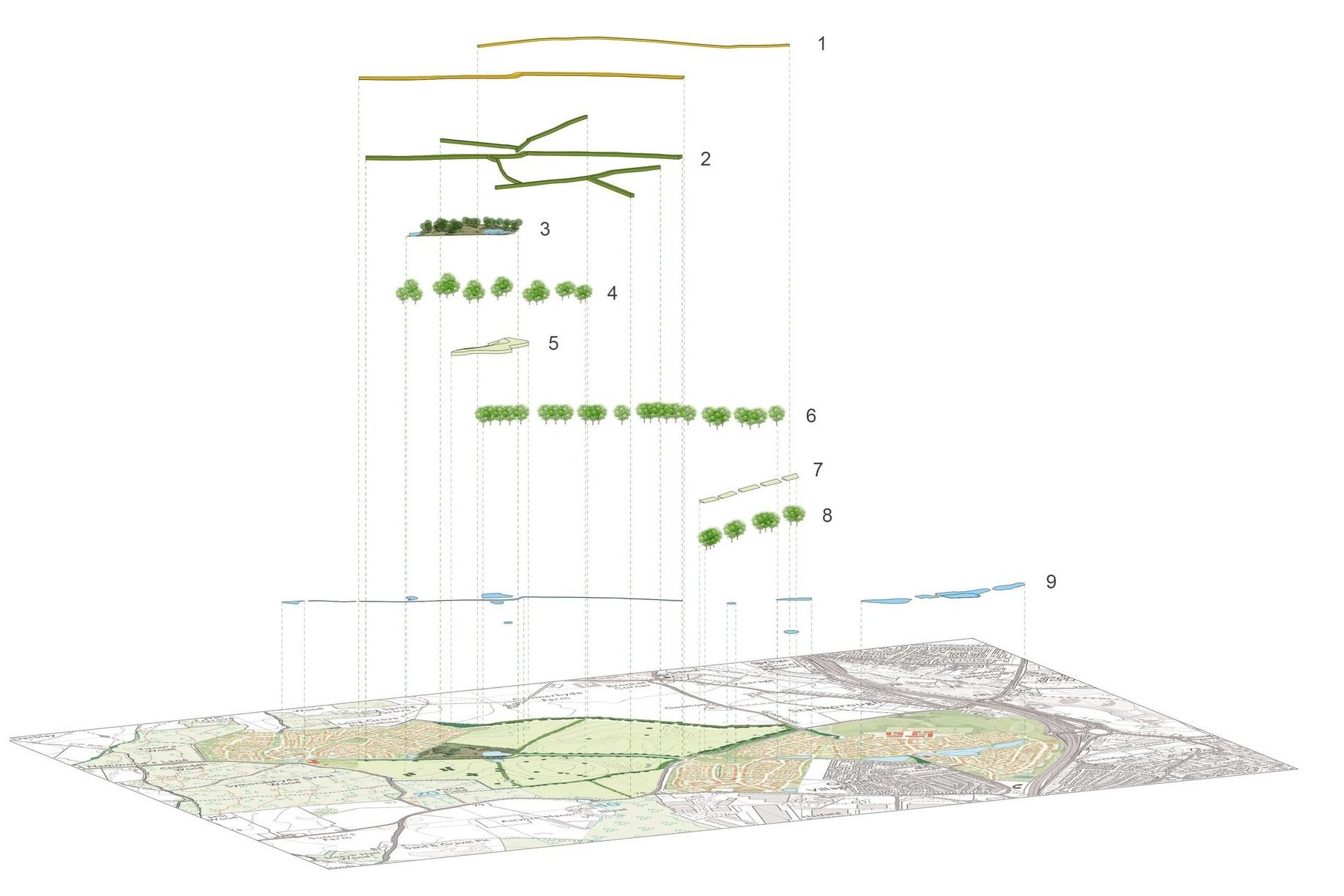 1041 Symondshyde Image 3.jpg