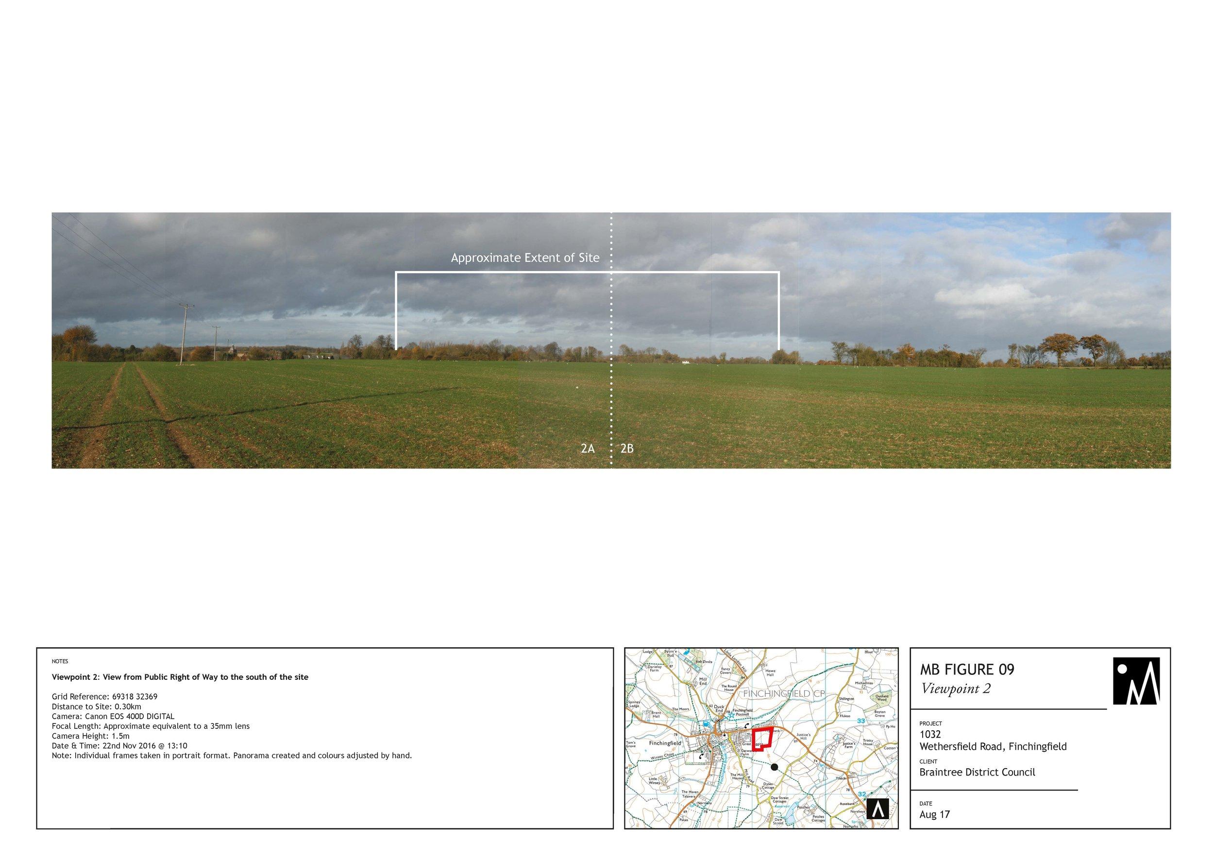 1032 Finchingfield Image 3.jpg