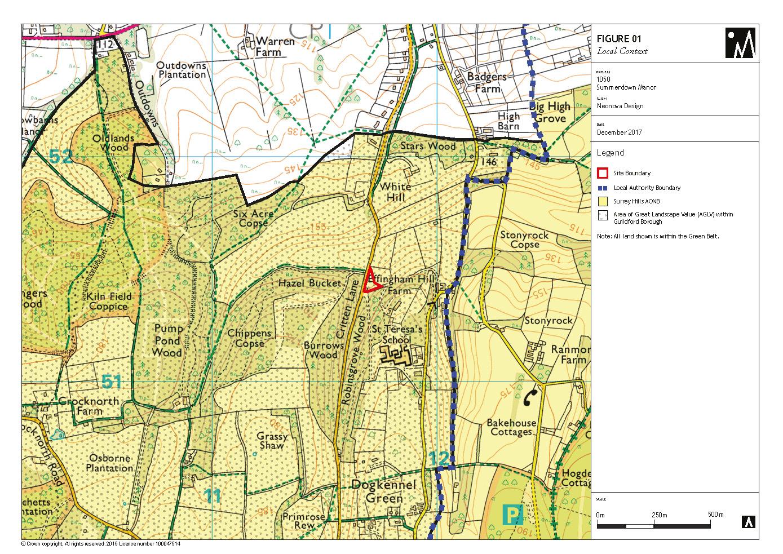 1050 Summerdown Manor Figures Final 1.jpg
