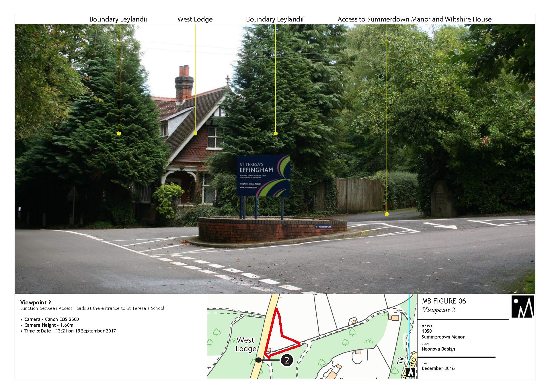 1050 Summerdown Manor Figures Final 6.jpg