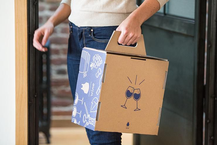 wine-delivery.jpg
