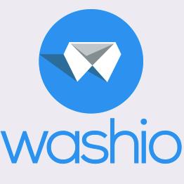washio-logo.png