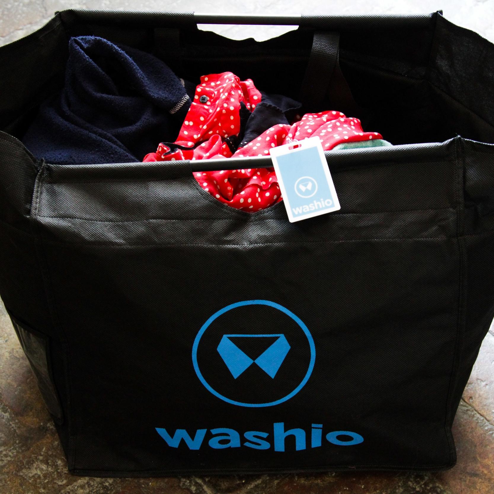 washio-photo-shoot-166.jpg