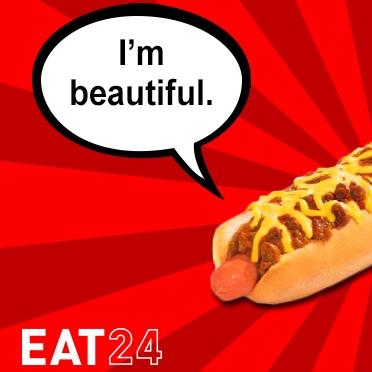 eat24_ugly_beautiful_hotdog.jpg.jpg