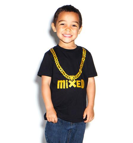 MN_Mixedboyschain_large.jpg