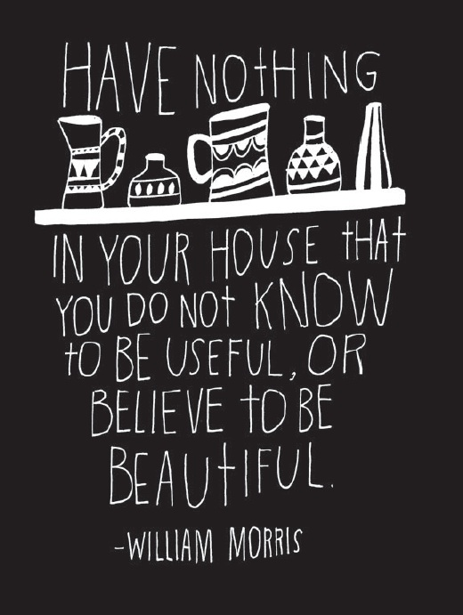 william-morris.jpg