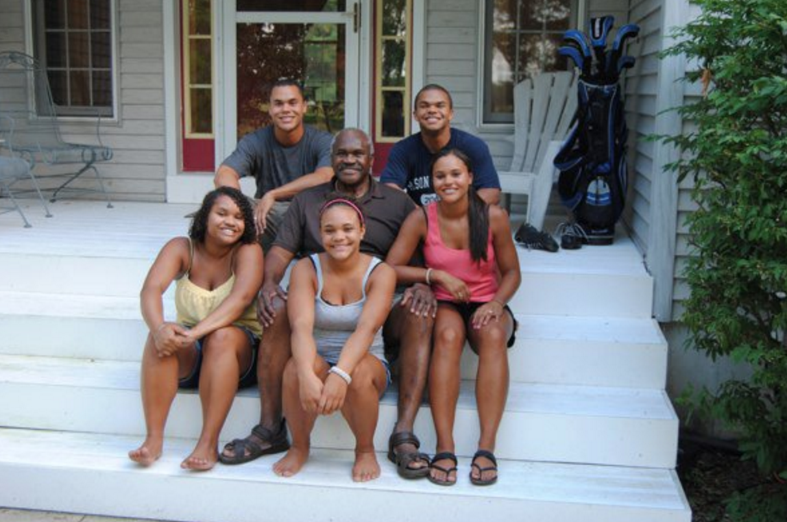 """""""WHAT ARE YOU?"""" DETERMINING MY RACIAL IDENTITY via Swirl Nation Blog"""