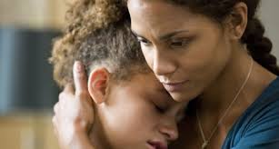 DIVERSE MOVIE NIGHT PICKS THINGS WE LOST IN THE FIRE via Swirl Nation Blog