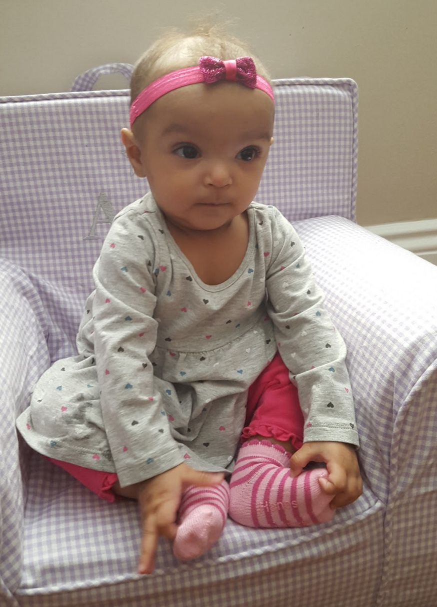FEATURED MULTIRACIAL FAMILY MEET THE COHEN WITTINGHAM FAMILY via Swirl Nation Blog