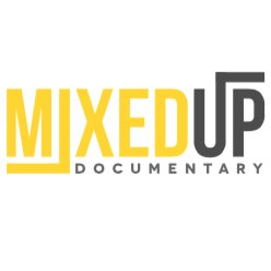 MIXED UP THE DOCUMENTARY PREVIEW: GROWING UP BIRACIAL IN THE SOUTH via Swirl Nation Blog