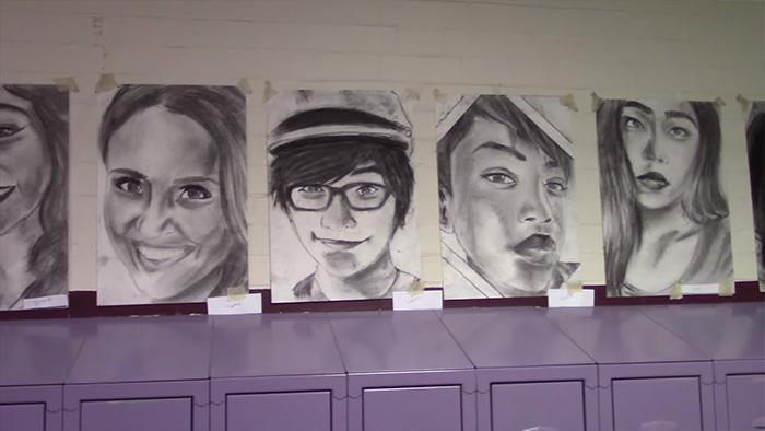 high-school-student-secretly-draws-graduation-portraits-boston-latin-school-phillip-sossou-16.jpg