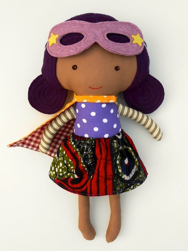 MULTIRACIAL ETSY FINDS via Swirl Nation Blog