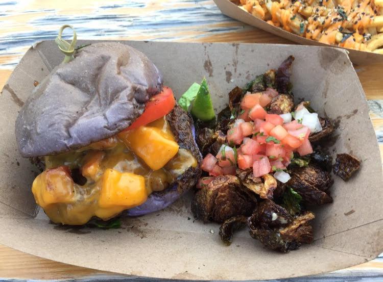 HAPA FOOD TRUCK via Swirl Nation Blog