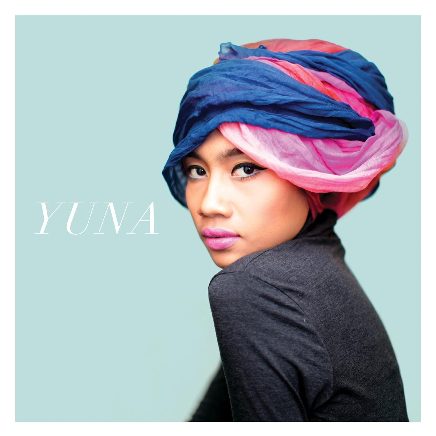 SUMMER PLAYLIST PICKS: YUNA via Swirl Nation Blog