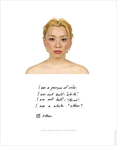 Image is from the Hapa Project