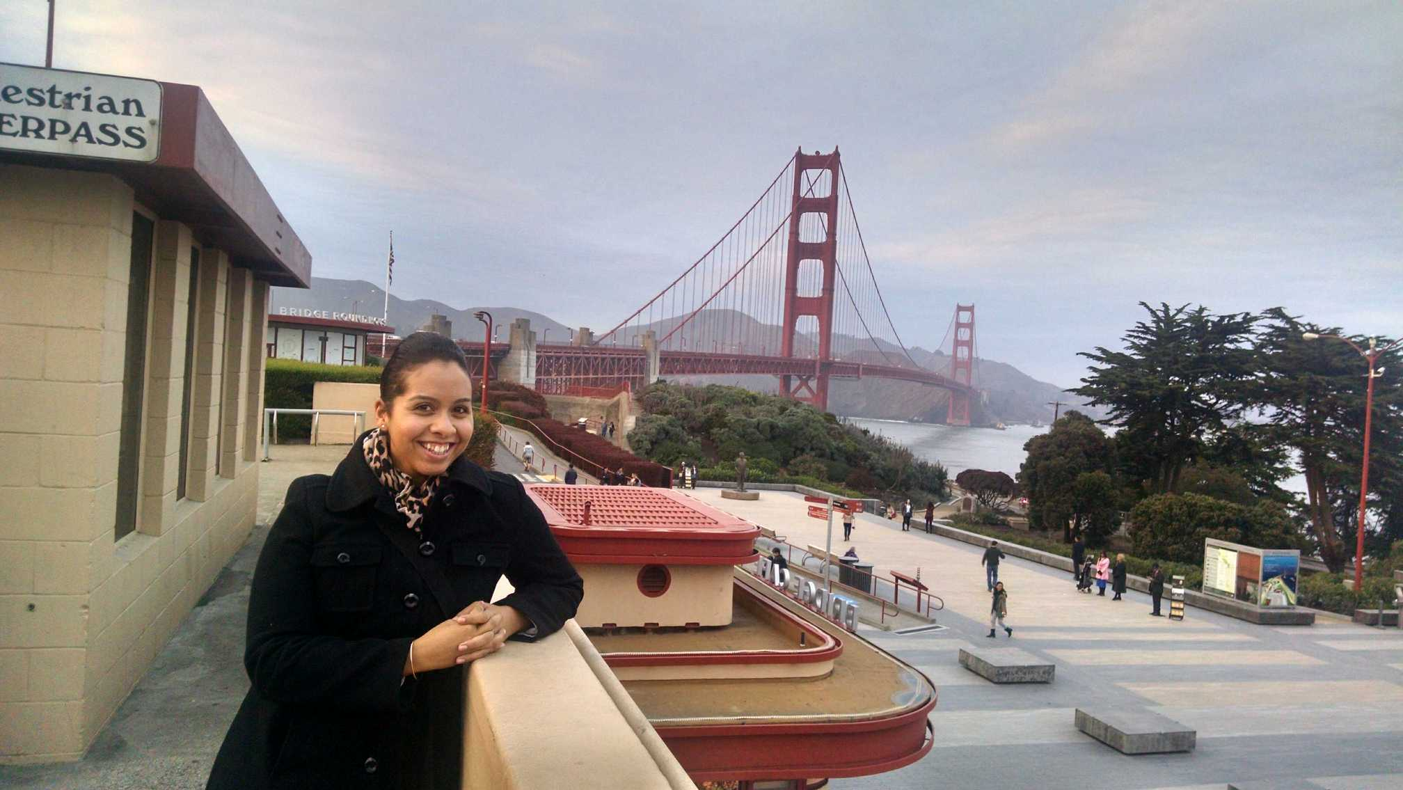 FEATURED MULTIRACIAL INDIVIDUAL: MEET JOANNA THOMPSON via Swirl Nation Blog