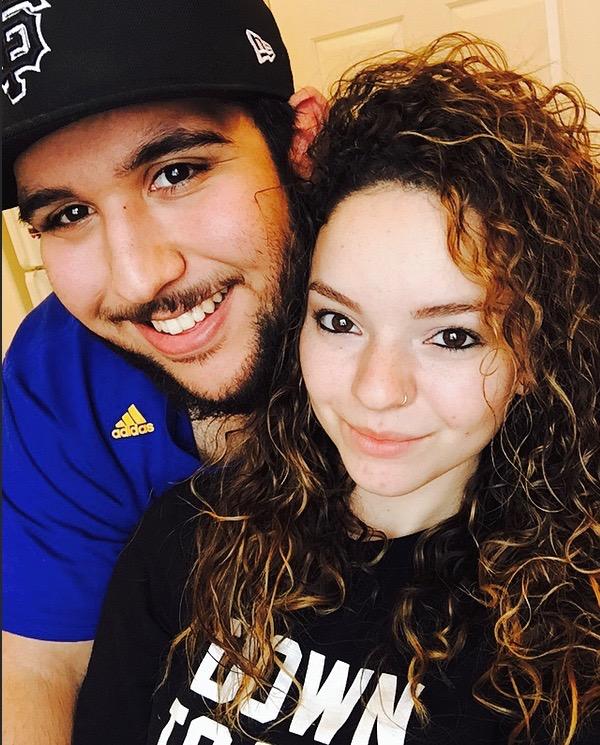 FEATURED MULTIRACIAL FAMILY: MEET THE SEESTONE-RAMIREZ FAMILY via Swirl Nation Blog