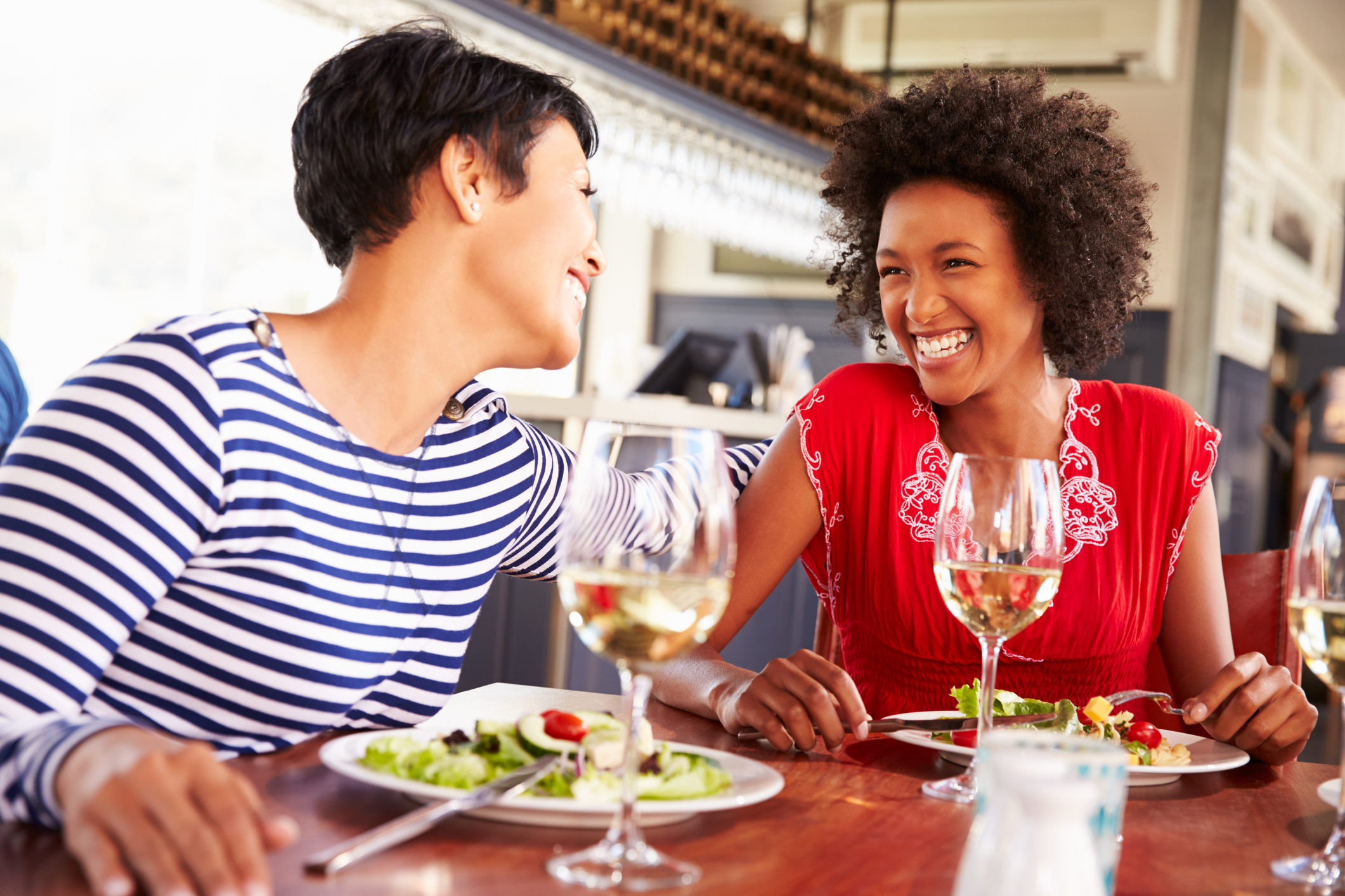 3 THINGS TO KEEP IN MIND WHEN YOU MEET SOMEONE MULTIRACIAL via Swirl Nation Blog