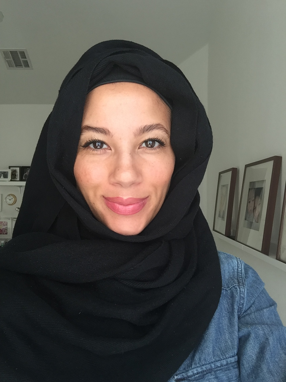 HONORING WORLD HIJAB DAY via Swirl Nation Blog