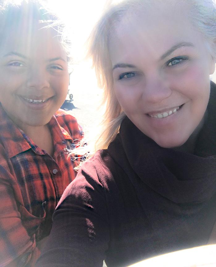 Why I Strike by Jen Fisch via Swirl Nation Blog