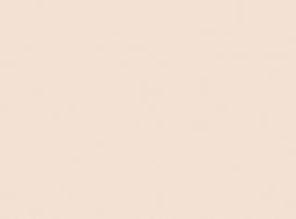 Meldrum Design_RV cream