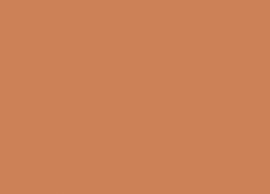 Meldrum Design_RV orange