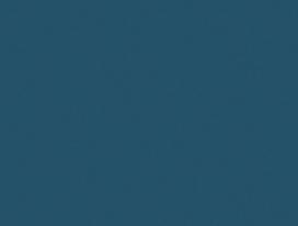 Meldrum Design_RV blue