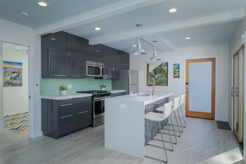 4. kitchen- lower 2415 20th St San Diego CA 92102-large-007-16-415 20th St Interior-1500x1000-72dpi*.jpg