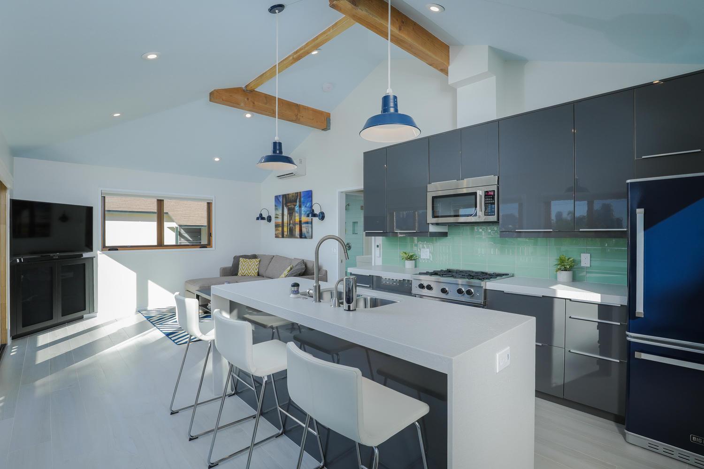 6. kitchen- upper 2 415 20th St San Diego CA 92102-large-039-19-415 20th St Interior-1500x1000-72dpi*.jpg