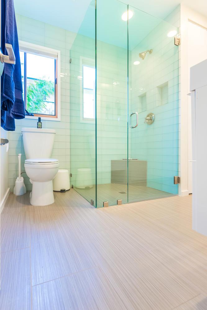 10. bathroom- upper 2 415 20th St San Diego CA 92102-large-055-54-415 20thSt HighRes-668x1000-72dpi*.jpg