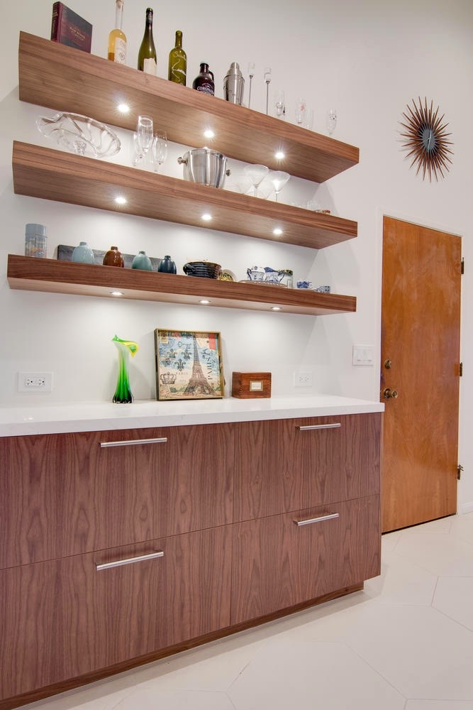 6. After Floating Shelves 5480 Pire Ave San Diego CA-large-028-426-5480 Pire Ave-667x1000-72dpi.jpg