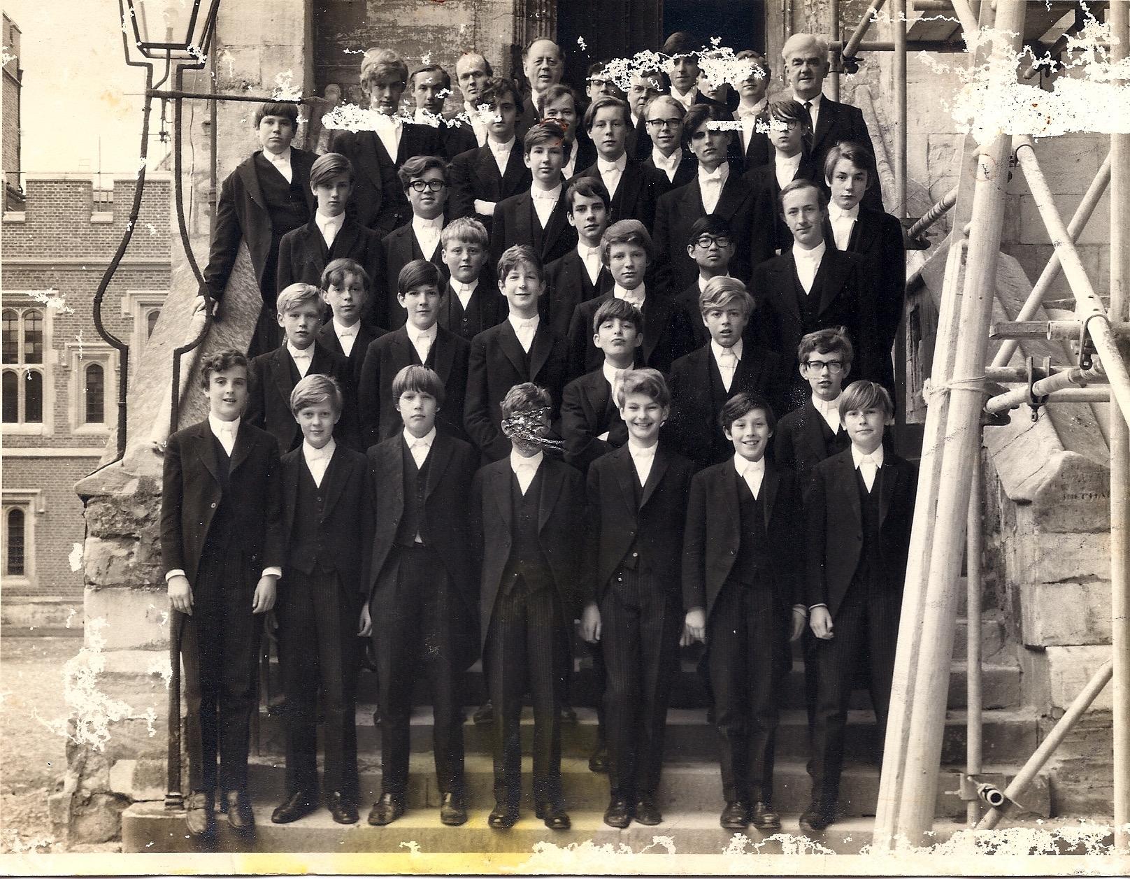 eton choir 1969.jpg