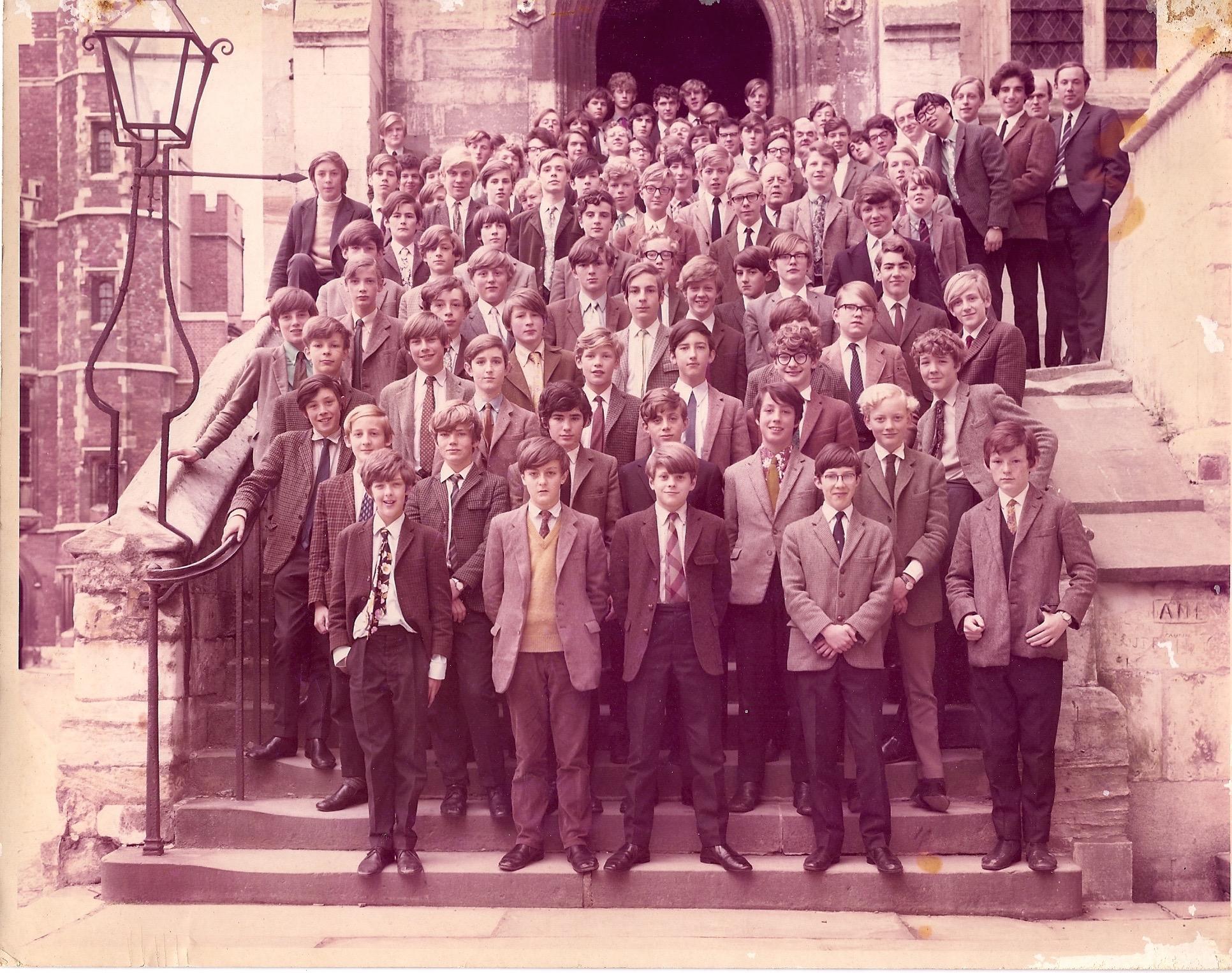 eton choir 1970-2.jpg